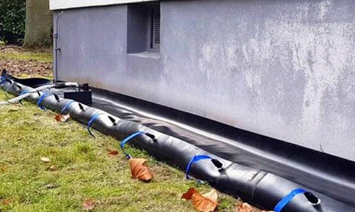 Aufbau-Abwasserkonzept-min