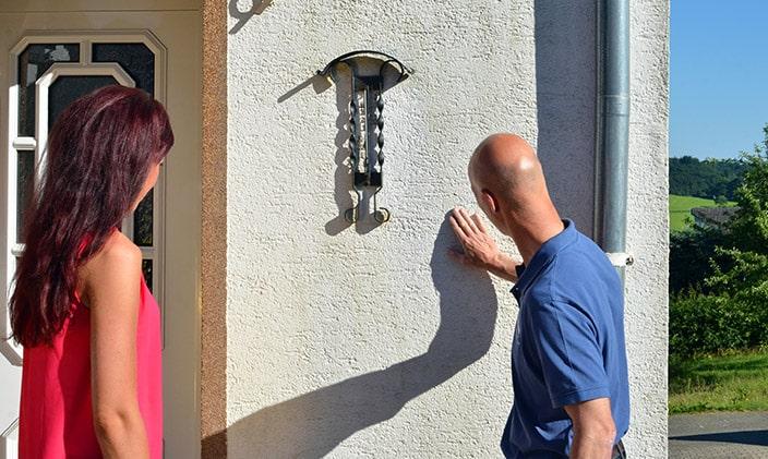 Fassade-reinigen-lassen-Drotmund-Beratung-min