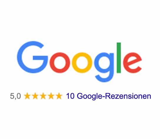 Google min 1